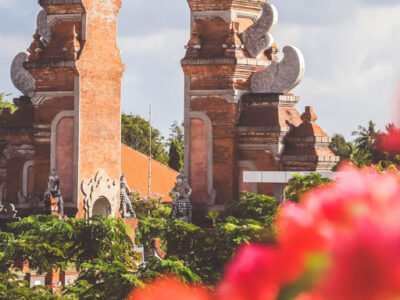 Indonesia-TravelZeg