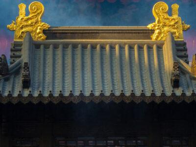 China-TravelZeg