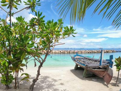 Maldives-TravelZeg